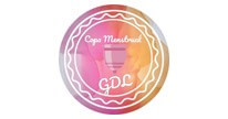 Copa Menstrual GDL