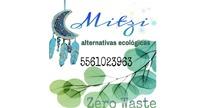 Mitzi Alternativas ecológicas