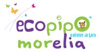 Ecopipo morelia