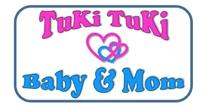 TuKi TuKi Baby & Mom