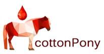 cottonPony
