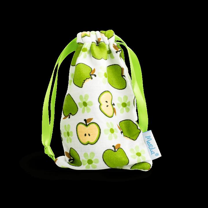 Merula Beutel apple