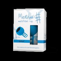 Merula Cup Verpackungen – druck