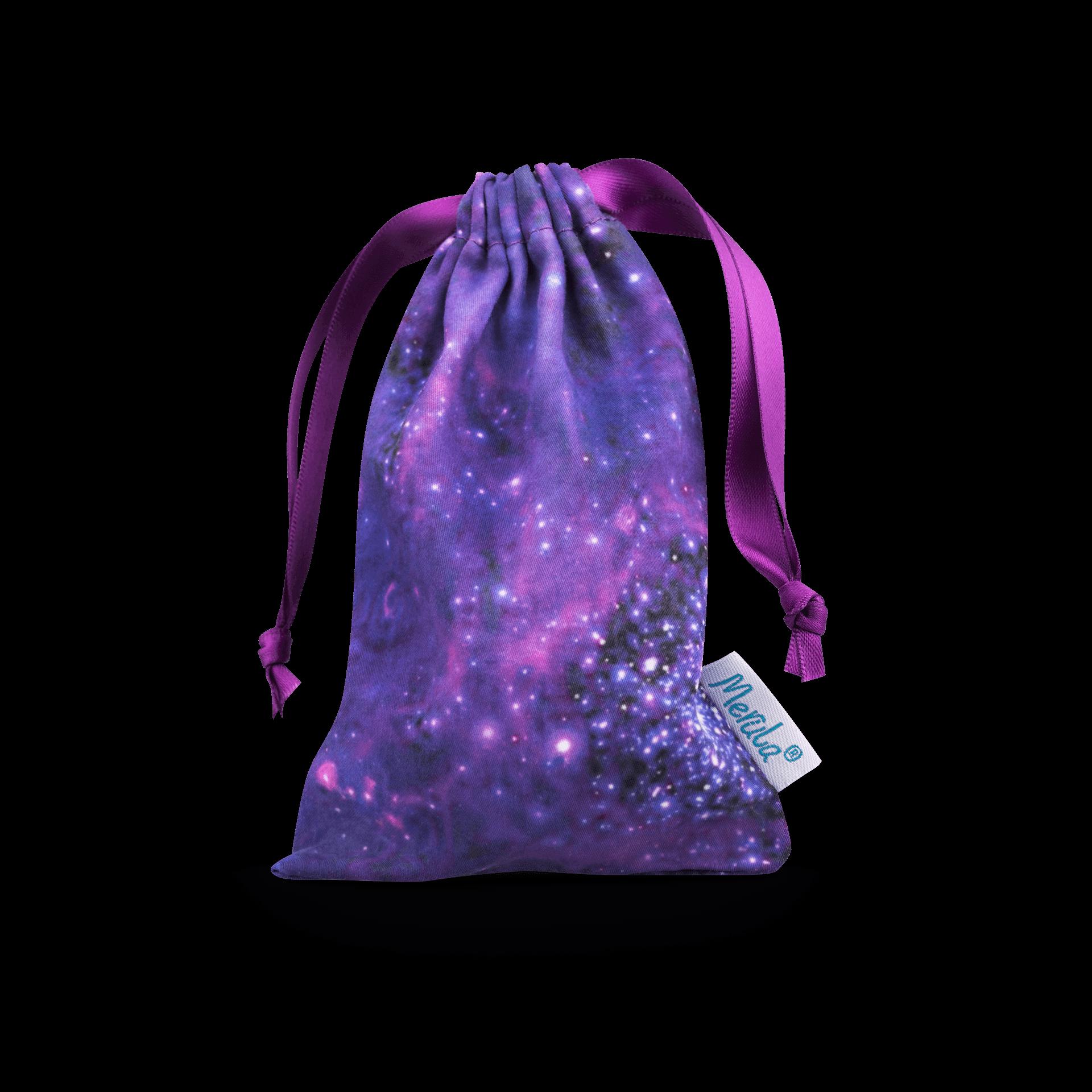 Merula Cup galaxy 1