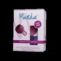 Merula Cup galaxy 3