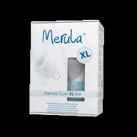 Merula Cup XL ice 3