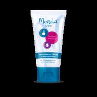 Merula Lube 4