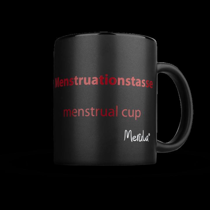 Merula MenstruationsTASSE 1
