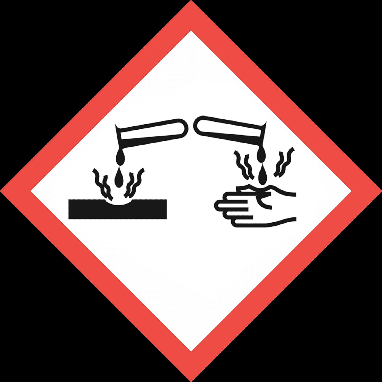 symbol_aetzend