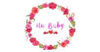 Ilu Baby