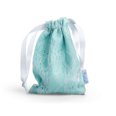 Merula Beutel ice