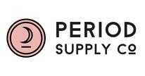 Period Supply