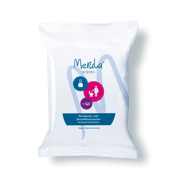 Merula Wipes 72041-v