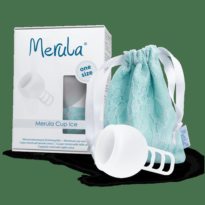 Merula Cup ice 2