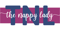 The Nappy Lady 1