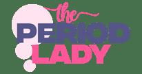 The Period Lady (Español)