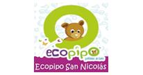 Ecopipo San Nicolás