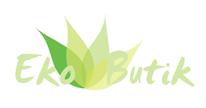 Eko Butik