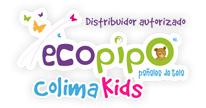 Ecopipo Colima Kids