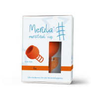 Merula Cup fox