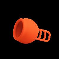 Merula Cup fox 3