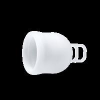 Merula Cup XL ice 2