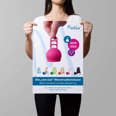 Plakat DIN A3 1