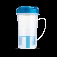 Merula CupsCup