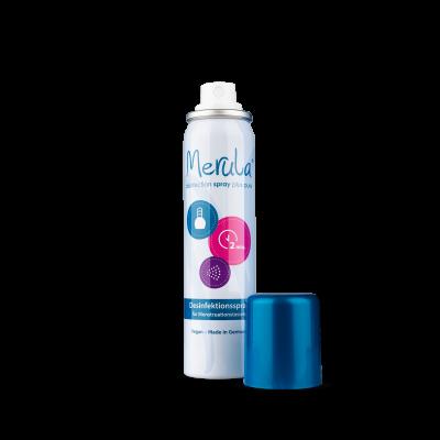 Merula Spray 1