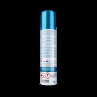 Merula Spray 7