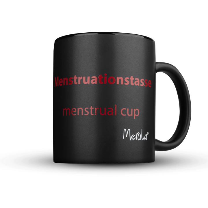 Merula MenstrualCUP 1