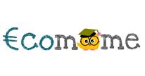 Ecomome (English)