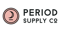 Period Supply Co.