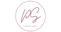 Periodshop