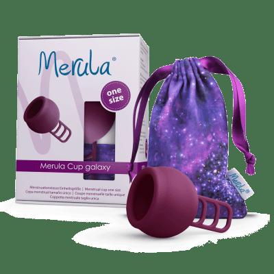 Merula Cup galaxy 4