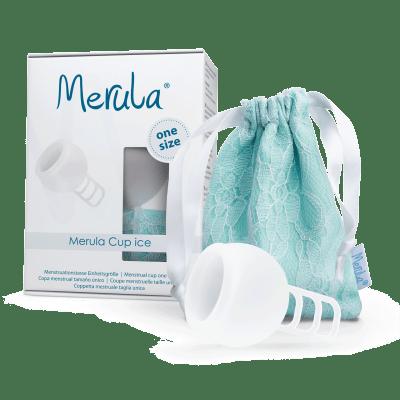 Merula Cup ice 1