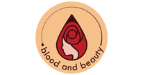blood and beauty 1