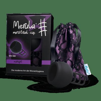 Merula Cup midnight 2