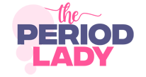 The Period Lady (English)